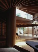 http://www.archdaily.com/70334/tree-house-mount-fuji-architects-studio/003-14/