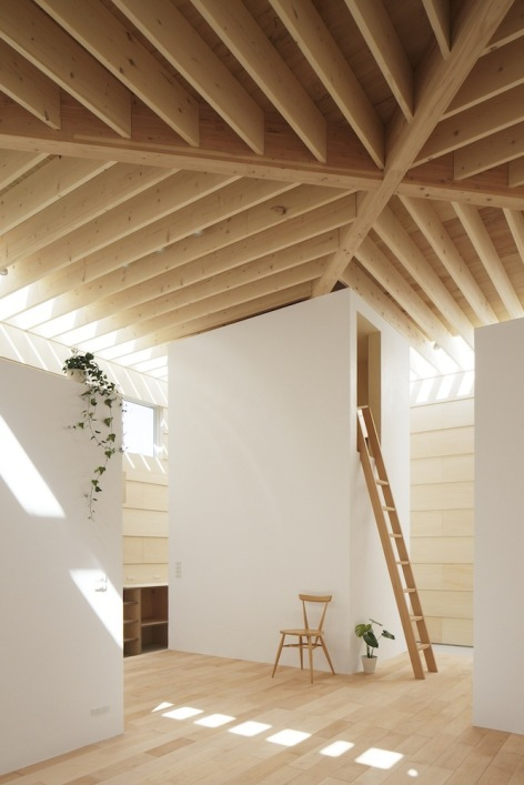 http://www.archdaily.com/433260/light-walls-house-ma-style-architects/