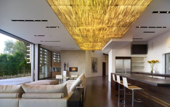 http://www.tagota.com/modern-ceiling-designs-to-beautify-the-room/dramatic-ceiling-design/
