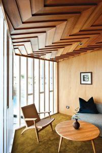geometric-wood-ceiling