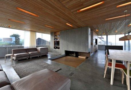 http://www.minimalisti.com/architecture/interior-design/06/modern-ceiling-panels-design-ideas.html/7