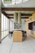 http://www.home-designing.com/2015/01/homes-that-use-a-concrete-finish-to-achieve-beautiful-results