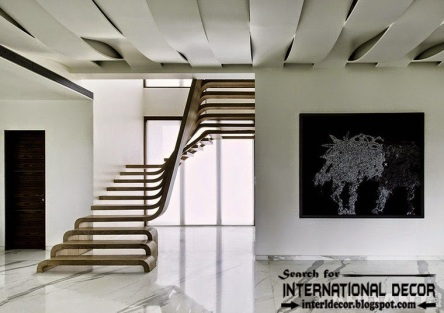 stylish-stairs-design-2015-with-bentwood-staircases-stair-parts