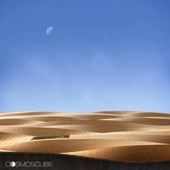 desert_v2_06
