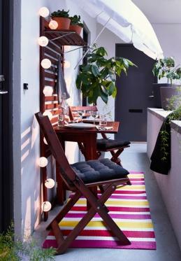 balcony-ideas