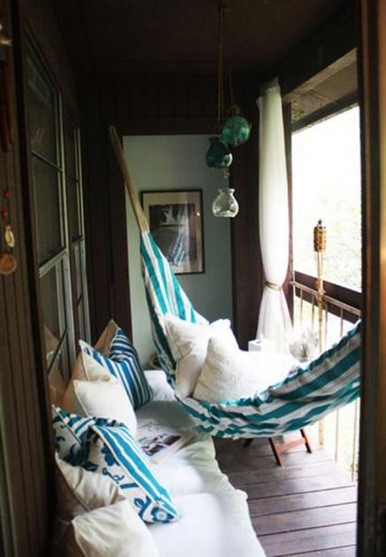 blue-hammock