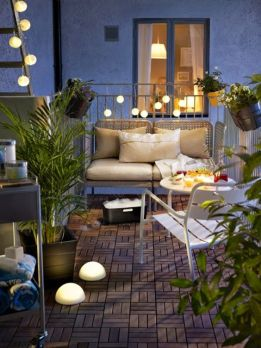 evening-balcony