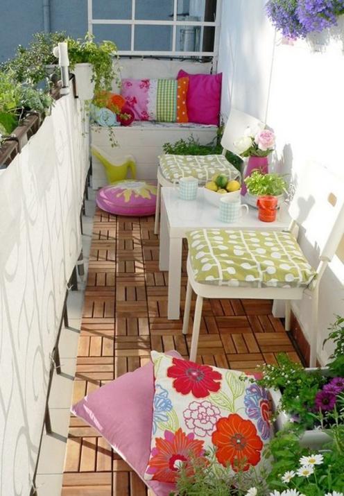 IKEA-details-balcony