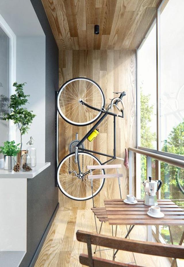 wooden-balcony