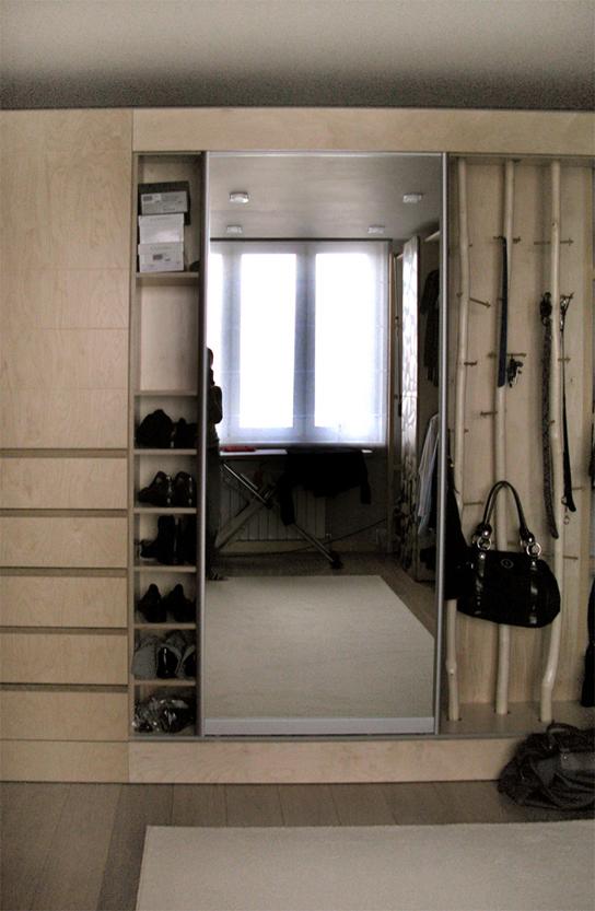 011-garderob