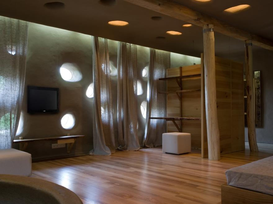 044_hotel-friendhouse_ryntovt-design