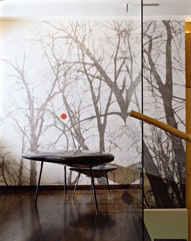 05_ryntovt-design_cafe-april