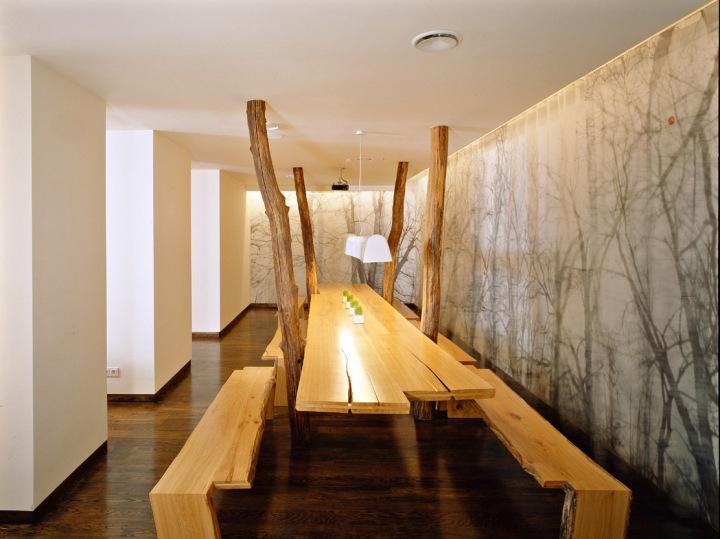 10_ryntovt-design_cafe-april