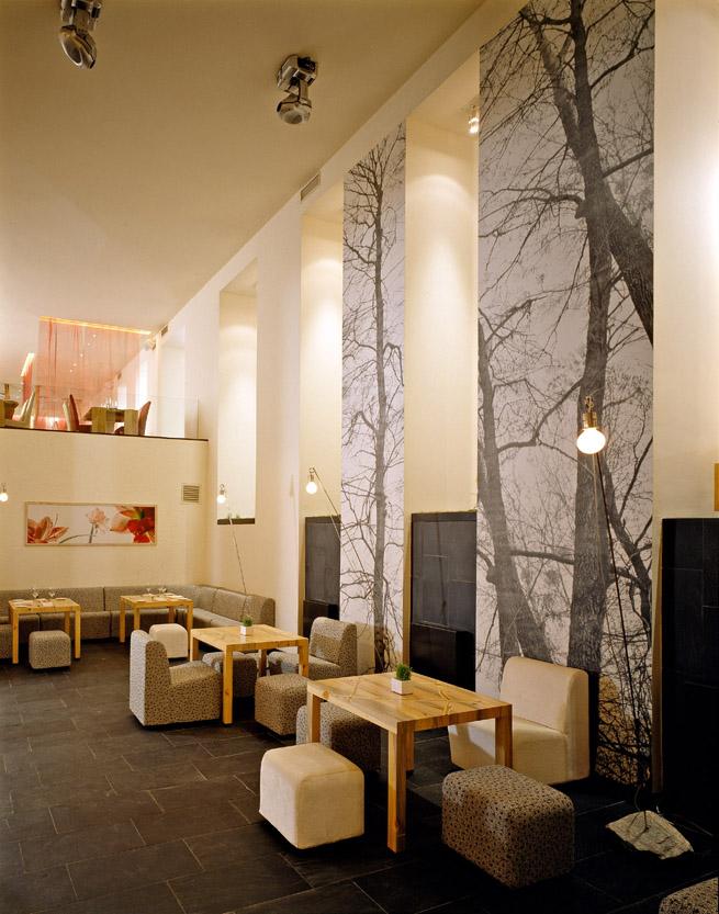 15_ryntovt-design_cafe-april