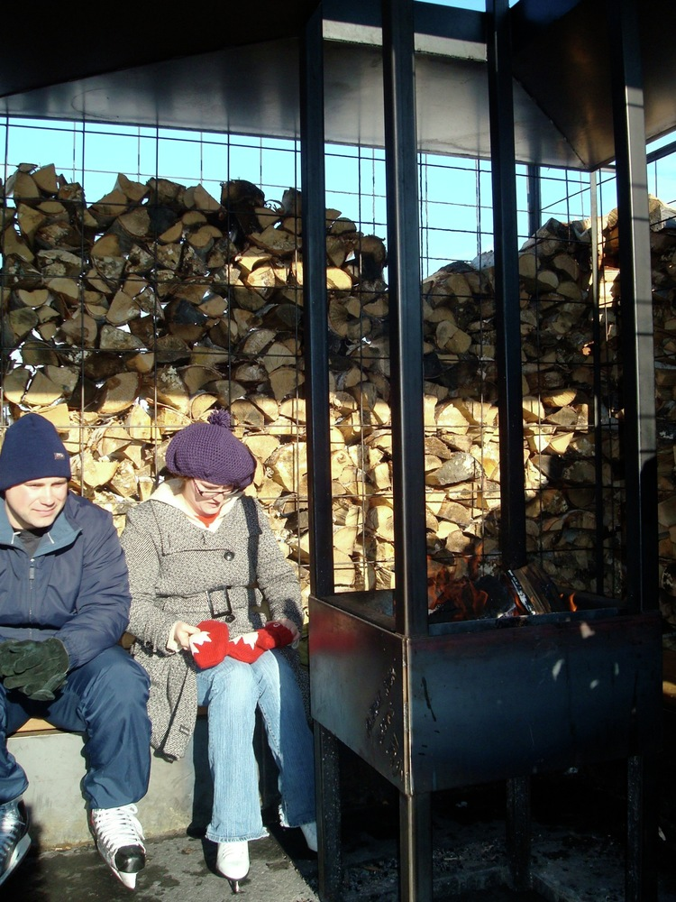 woodpile-082-dan-harper