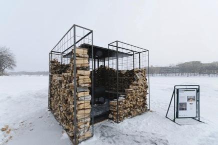 woodpile-110-henk-von-pickartz