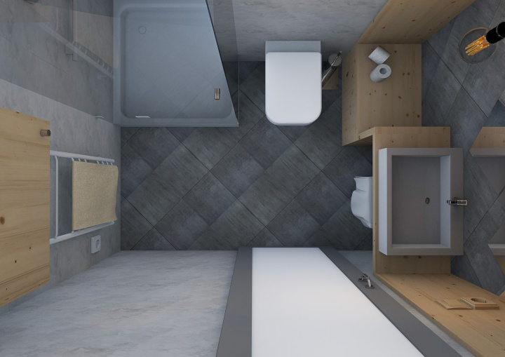 bathroom_design_01