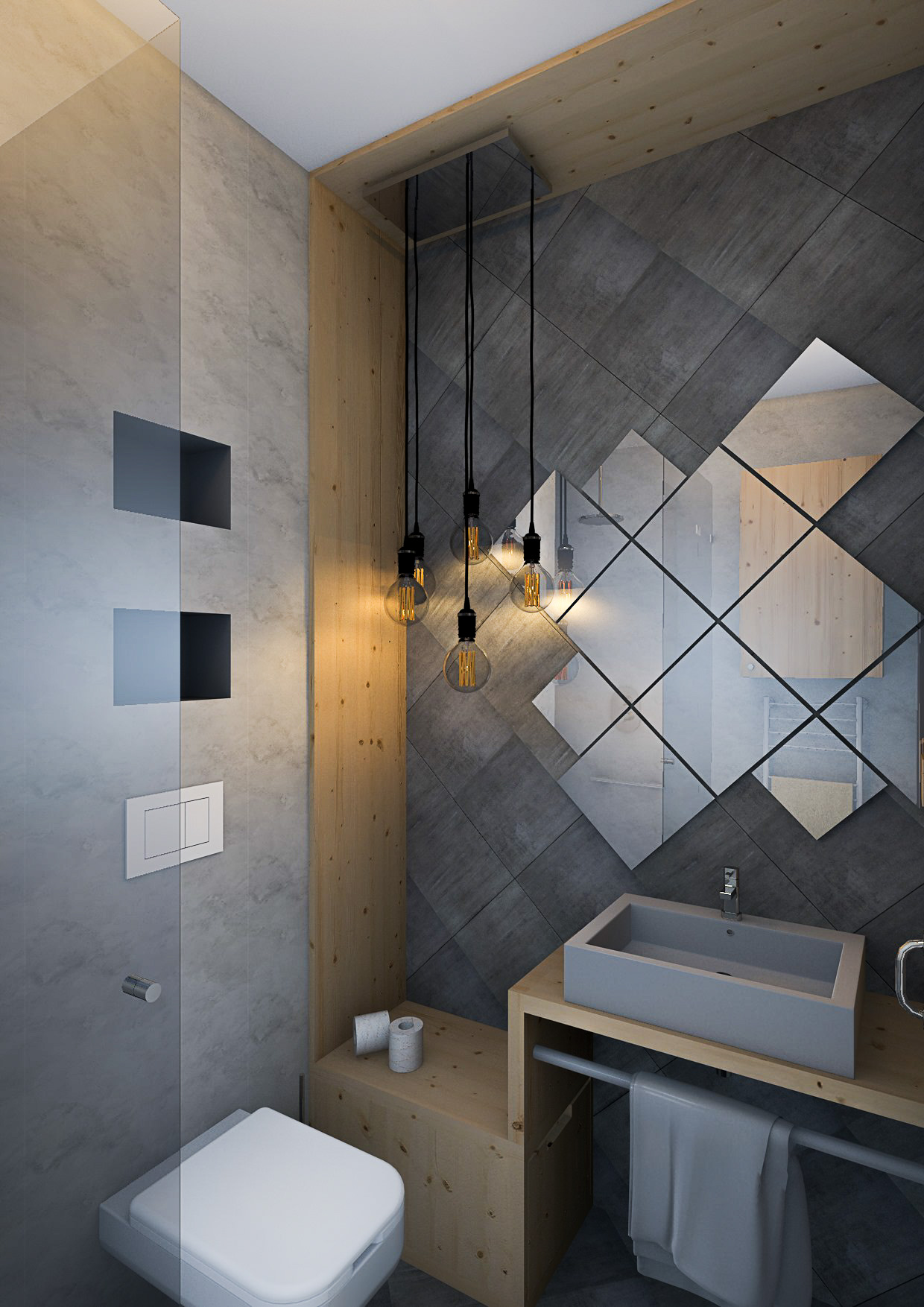 bathroom_design_02