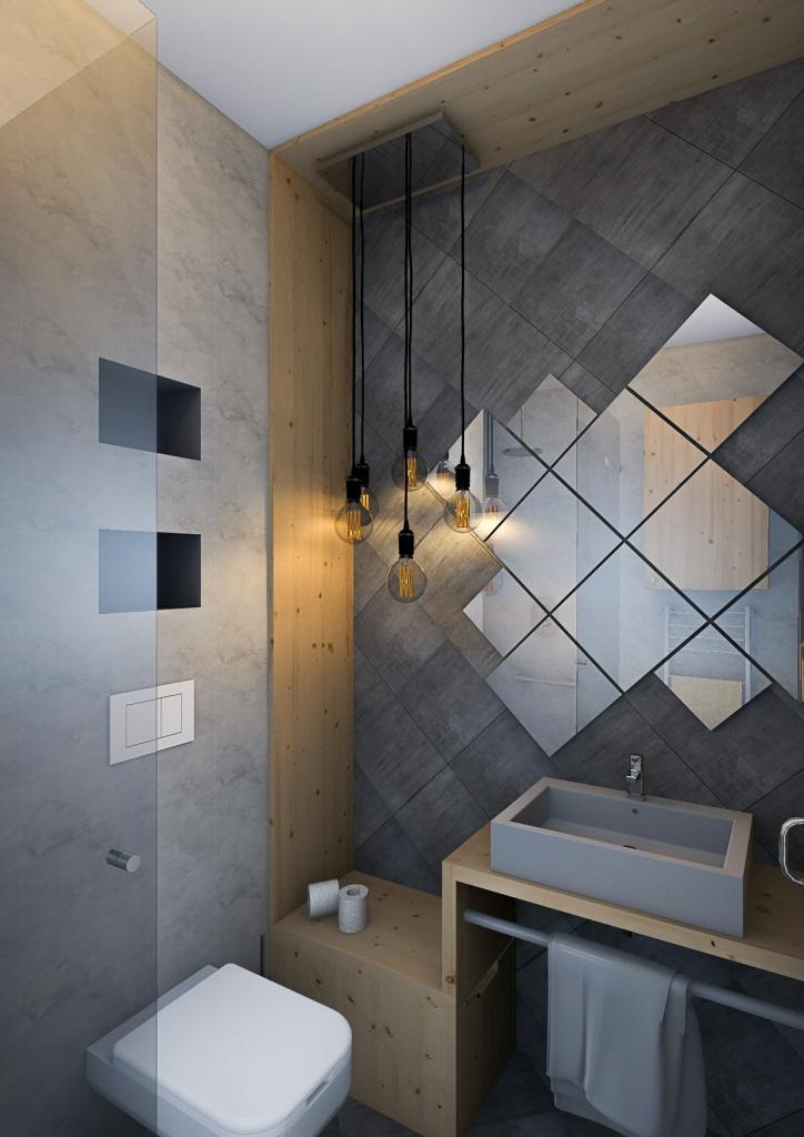 bathroom_design_02