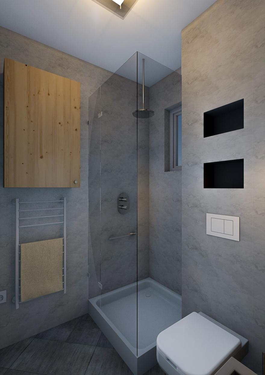 bathroom_design_03