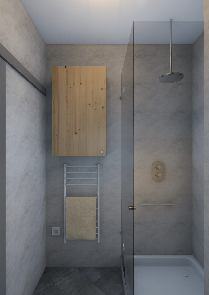 bathroom_design_06